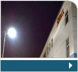 Stanley LED Solutions